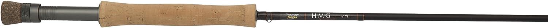 Uzaki Nissin Pro Spec 2way 360 7 3 Tenkara Fishing Rod