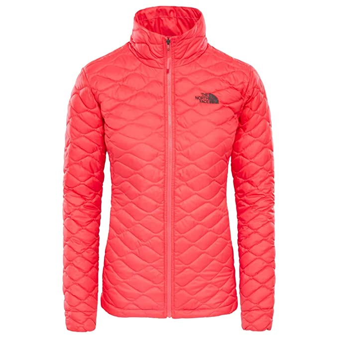 831d6d8f4 The North Face Thermoball Women's Outdoor Jacket
