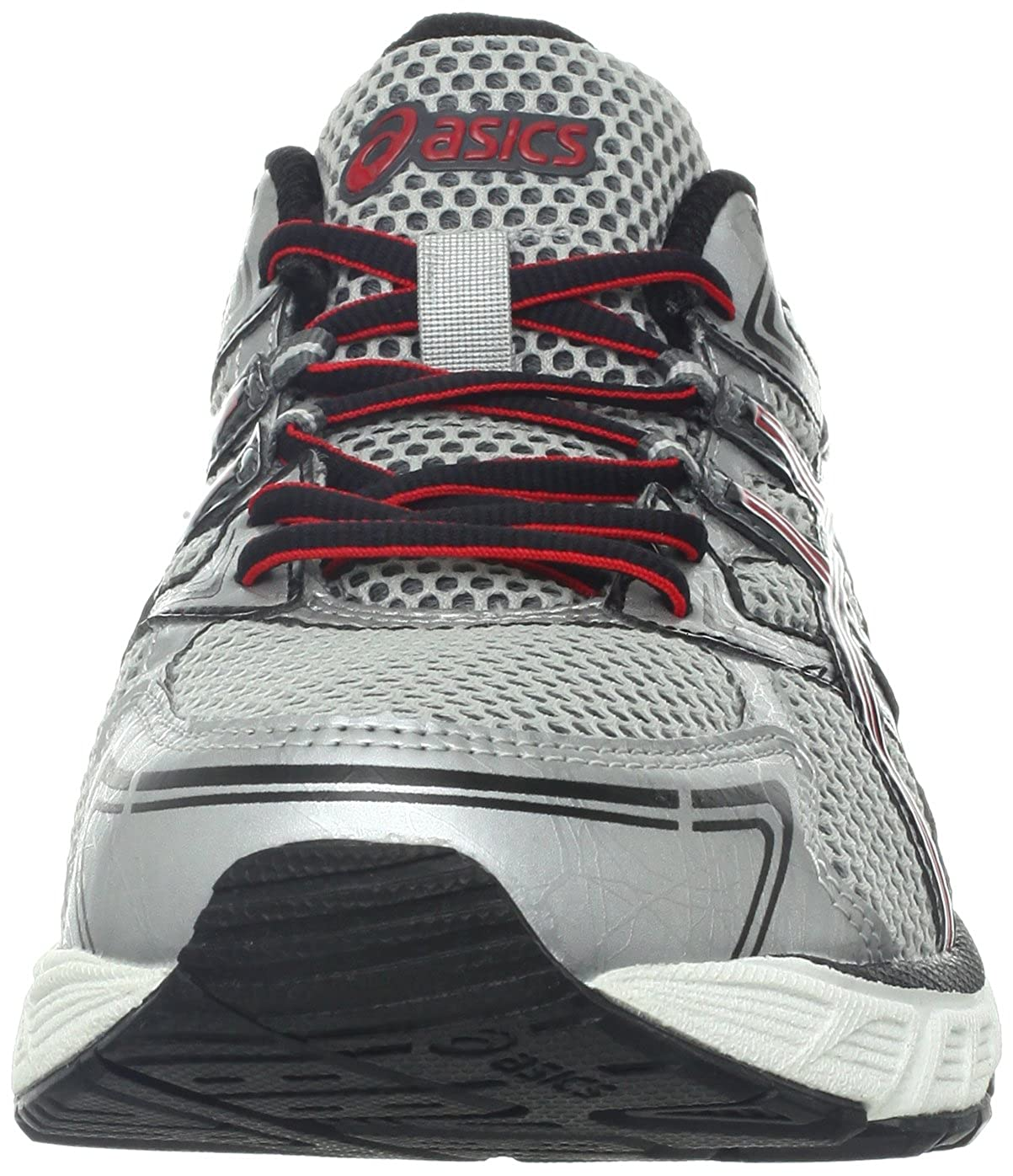 ASICS Men s GEL-Equation 7 Running Shoe