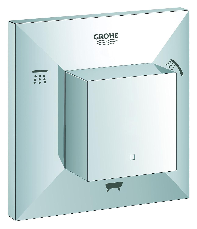 GROHE Allure Brilliant 5-Wege-Umstellung 19798000