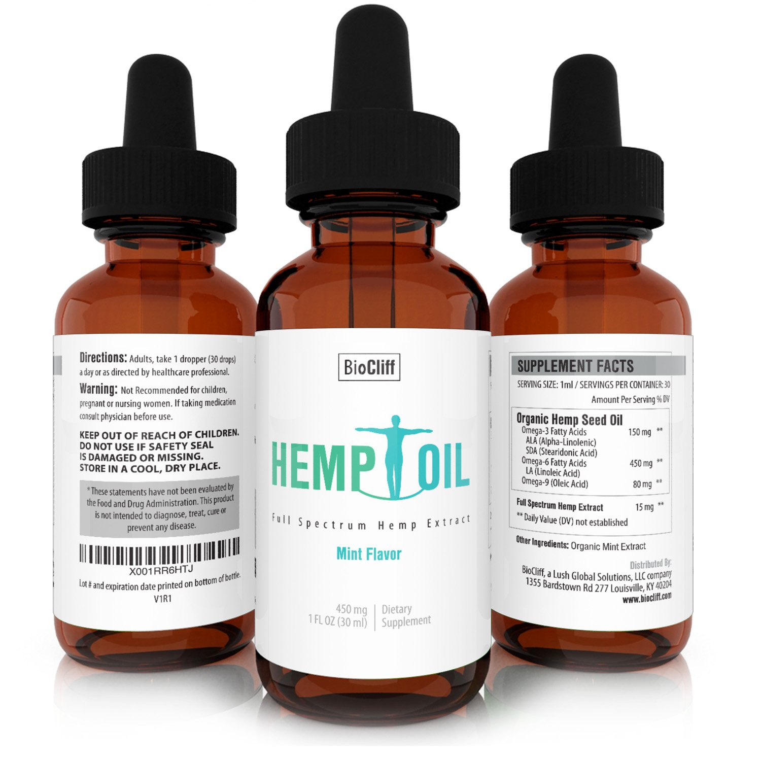 Roseglennorthdakota / Try These Cbd Pure Hemp Oil Louisville Ky