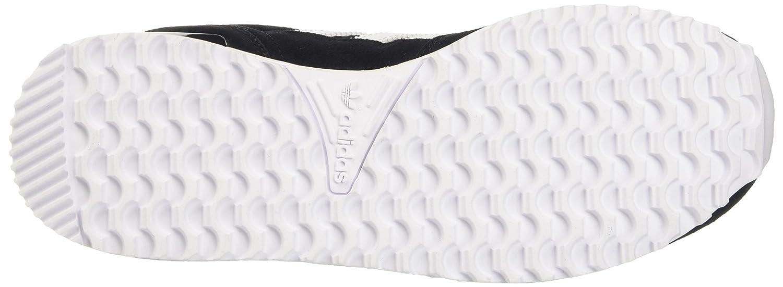 Adidas Zx 700 W Sneaker Blanc Cassé E7BnYkGq
