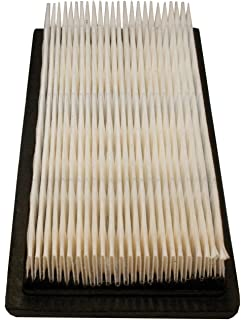 Stens 102-910 Briggs and Stratton 399968 Air Filter