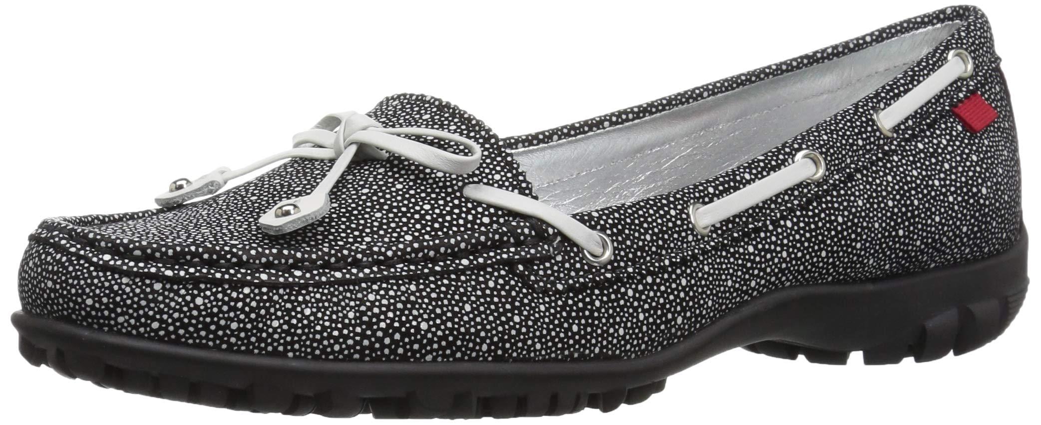 Marc Joseph New York Women's Lexington Golf Shoe