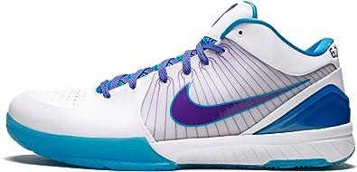 Nike Kobe IV Protro (Draft Day