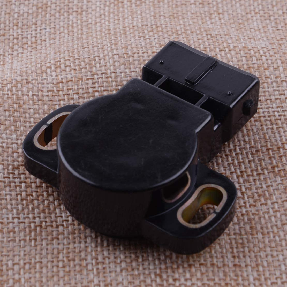CITALL TPS throttle position sensor Fit For Mitsubishi Mirage Eclipse MD614772 5S5269 TH247