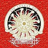 Sic Lvceat Lvx by Schammasch (2015-05-04)