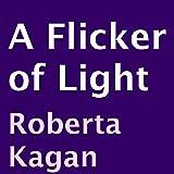 A Flicker of Light