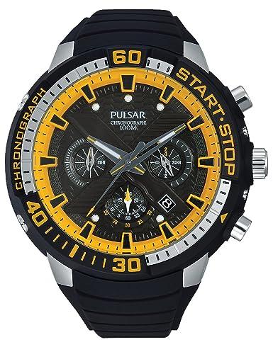 Reloj - Pulsar - para Hombre - PT3643X1