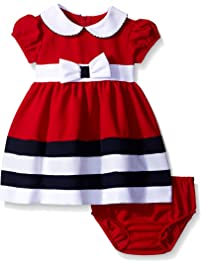 ca0afb4d4 Baby Girl s Special Occasion Dresses