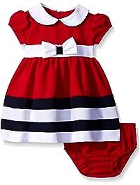 a31894a3556b Baby Girls Dresses