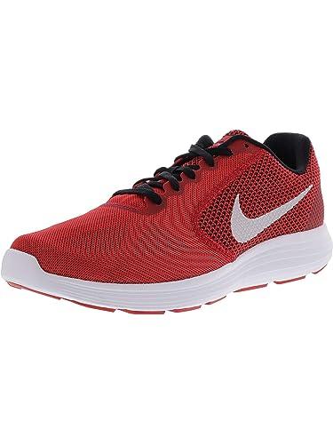 e5ebbb5b753 Nike Men s Revolution 3