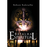 Batalha espiritual