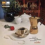 Black Coffee (Vinyl)