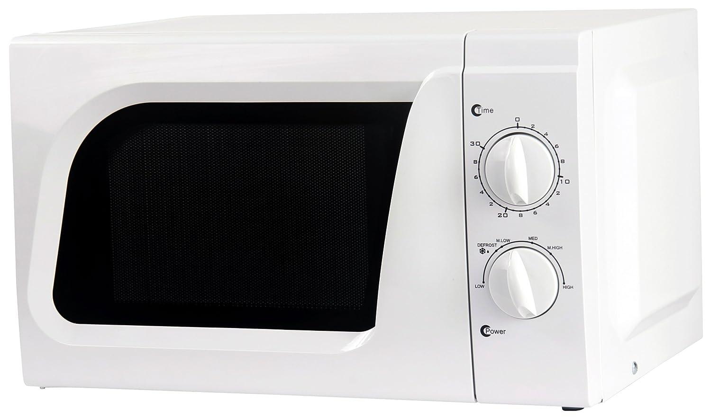 Kalorik TKG MG 1005 horno de Micro-1150 W ondas: Amazon.es: Hogar