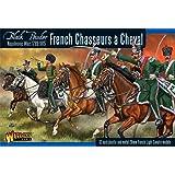 French Chasseurs a Cheval - Black Powder