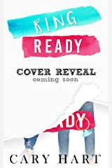 Ring Ready: An Enemies to Lovers Romance (Hotline Hookup Book 2) Kindle Edition