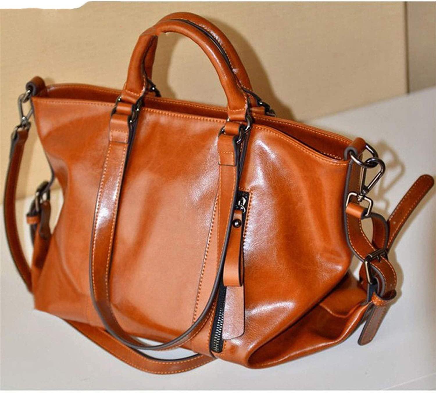 Peony red bolsas mujer pouch Womens Envelope Satchel Cross Body Shoulder Bags Vintage Handbags New Casual #30 Gift