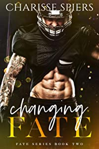 Changing Fate (Volume 2)