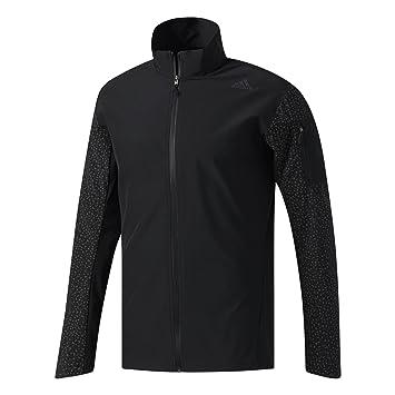 adidas Herren Supernova Storm Jacke  Amazon.de  Sport   Freizeit 9b71b44258