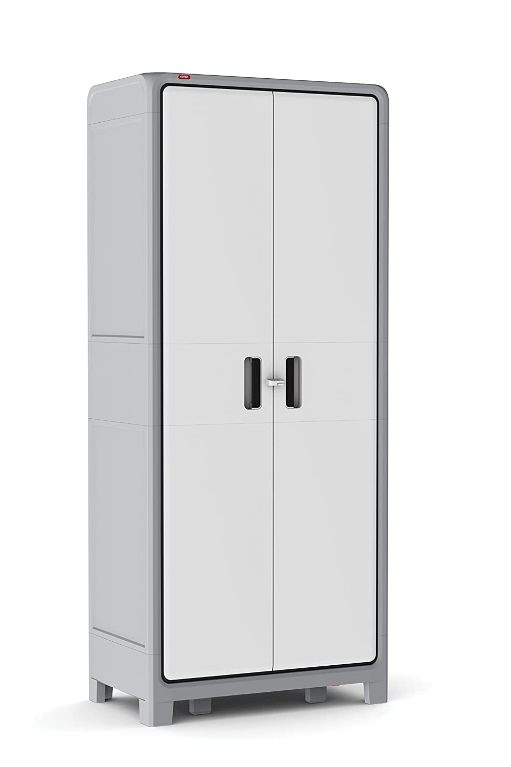 bathroom cabinet storage awesome tall house cabinets white best