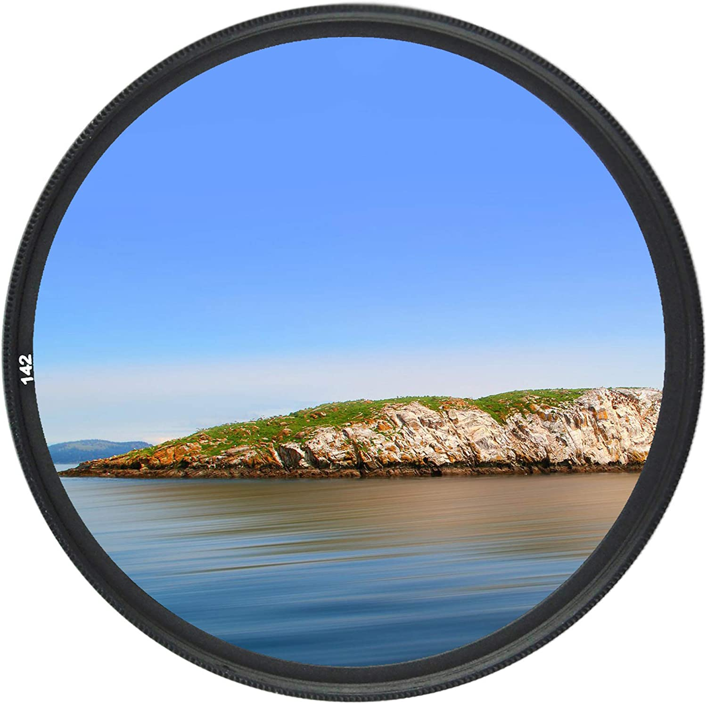37mm Filter Set UV CPL /& FLD for Olympus MicroSingle PEN Lens M.ZUIKO DIGITAL
