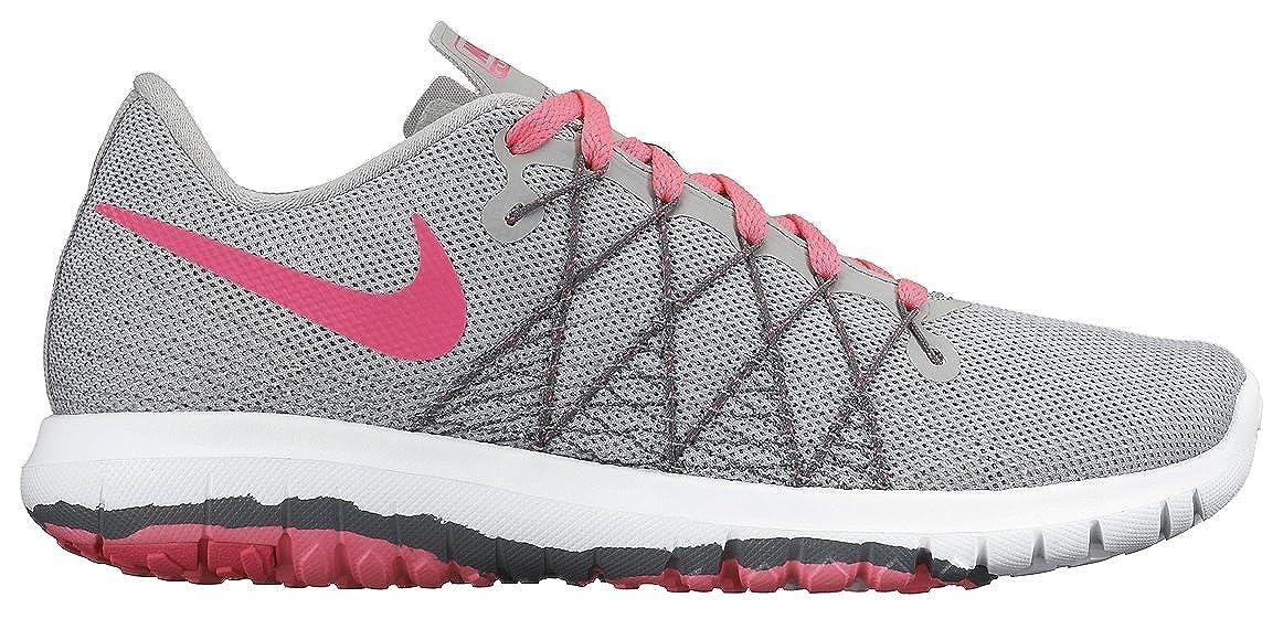 pretty nice b8c46 ef223 Amazon.com   NIKE Flex Fury 2 (Kids)   Shoes