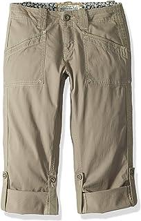 Aventura Para Mujer Pantalones