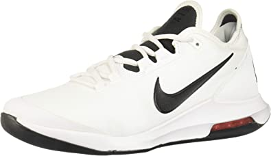 Nike Air Max Wildcard HC, Scarpe da Tennis Uomo: Amazon.it