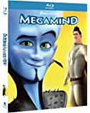 Megamind (Blu Ray)