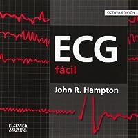 ECG Fácil - 8ª Edición