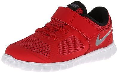 9994531d90c5 Amazon.com  Nike Kids Flex Run 2014 (Infant Toddler) Boys Shoes ...