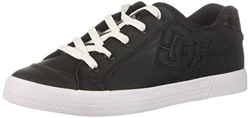 DC Shoes Chelsea Tx - Zapatillas: DC Shoes: Amazon.es: Zapatos y complementos