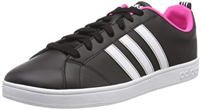 adidas Damen Vs Advantage Sneaker