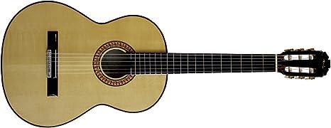 Guitarras Manuel Rodríguez 5 363 - Guitarra Clásica Edición ...