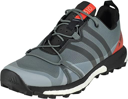 Palabra Cereza Altoparlante  Adidas Terrex Agravic Speed Shoe Men's Trail Running: Amazon.ca: Shoes &  Handbags