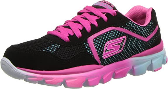 Skechers GO Run Ride, Zapatillas de Running para Hombre: Amazon.es ...