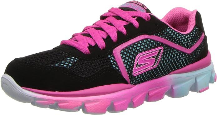 Skechers GO Run Ride, Zapatillas de Running para Hombre: Amazon.es ...