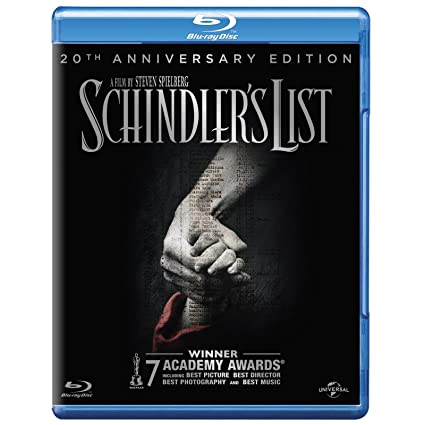 schindlers list full movie in hindi hd