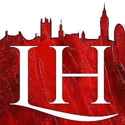 London Hale