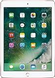 Apple MM172FD/A iPad Pro 24,63 cm (9,7 Zoll) WiFi 32GB rosegold