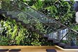 Green4Air Vertical Garden System - 12 Pack