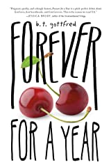 FOREVER FOR A YEAR Paperback