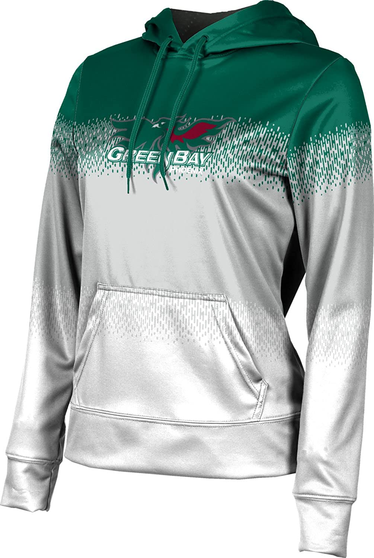 d044b41a University Of Wisconsin Green Bay Sweatshirts | Azərbaycan Dillər ...