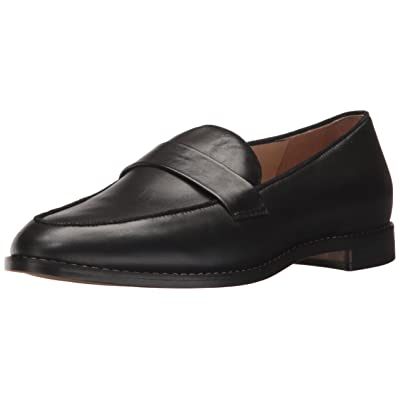 Franco Sarto Women's Hudley Loafer | Loafers & Slip-Ons