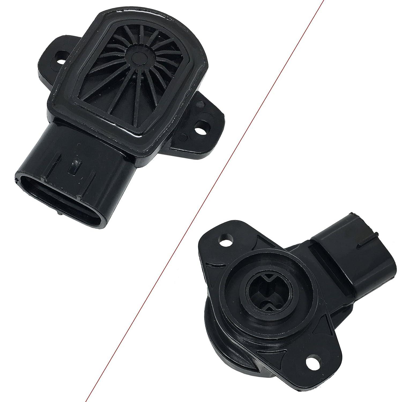 CBK Throttle Position Sensor 3131705 TPS For Polaris Sportsman Ranger RZR500 500 570 800