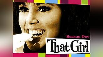 That Girl Season 1