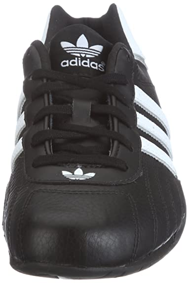 huge discount 3e0fb 1f6f9 adidas Adi Racer Low-2, Mens Trainers Amazon.co.uk Shoes  Ba