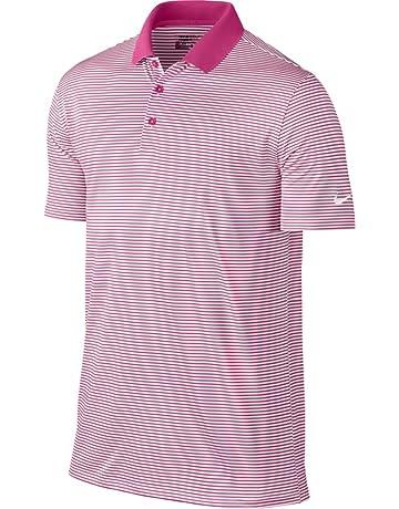 Amazon.com  Polo Shirts - Clothing  Sports   Outdoors d3039d3f728
