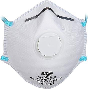 virus atem schutz maske